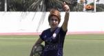Lamiaa Boumahdi