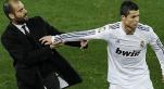 Ronaldo-Gardiola