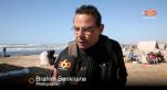 cover video - Brahim Benkirane et ses nouveaux projets photos