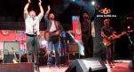 Cover Video - Le360.ma •Concert Hoba Hoba festival gnaoua