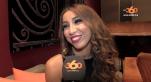 Cover Video - Le360.ma •Interview Dounia Batma