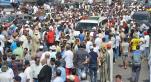 Funérailles de Tahar Raad