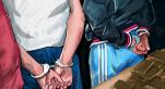 Arrestation drogue chira dessin