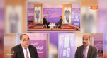 cover video-  les élections législatives Driss Lachgar 2016 انتخابات التشريعية ادريس لشكر