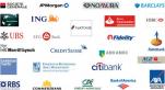 banques étrangères