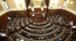 parlement algérien