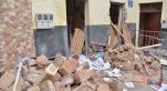 photo effondrement casa7
