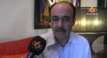 Cover Video - Le360.ma • العماري يشتكي من الخروقات الإنتخابية