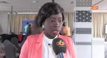 Cover Vidéo... Témoingnages journalistes africains