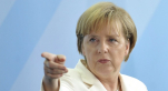 Angéla Merkel