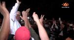 Cover Vidéo... Benkirane annonce une large victoire