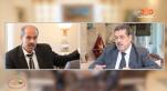 cover video-les élections législatives Hamid Chabat 2016