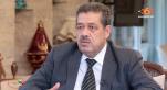 cover video-Teaser les élections législatives Hamid Chabat 2016
