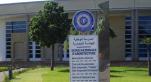 école archi tétouan