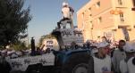Cover Video - Le360.ma • إلياس العماري يتعهد بإلغاء الضرائب للوجدين