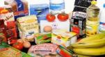 produits subventionnés
