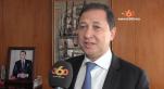Cover Video - Le360.ma • Imad Toumi: Managem veut se renforcer dans l'Or