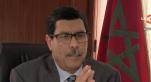Mohamed Aqwir, Procureur Al Hoceima