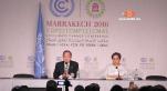 Cover Video -Ban Ki-moon salue le leadership du roi