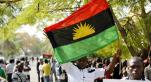 Biafra: 150 manifestants pacifiques tués selon Amnesty International