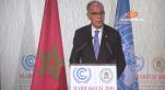 Cover Video - Le360.ma •Clôture de la COP22 et hommage au Maroc