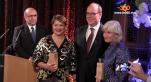 Cover Video -COP22: prix d'excellence pour la France et le Maroc