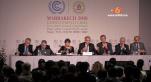 Cover Video - Le360.ma •La COP22 a pris d'importantes décisions sur le financement