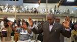 Rwanda: Kigali exige des excuses de l'église à cause du rôle joué par l'église