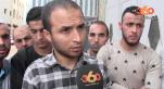 Affaire Mohcine Fikri: Imad Fikri