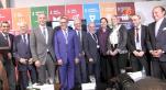 Cover Video -COP22: le Maroc investira 35 milliards de dirhams pour l'adaptation