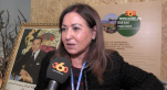 Cover Video - Le360.ma •Création d'une Coalition marocaine de défence de l'eau