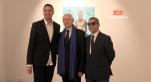Cover Video -Le360.ma •Inauguration à Marrakech du musée de la Fondation Alliances