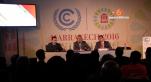 Cover Video -Le360.ma •COP22/ l'ONCF appelle à un financement en faveur du transport
