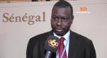 Cover Video - Le360.ma •Les africains apprécient les initiatives du Roi