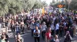 Cover Video - Le360.ma •Marche pour la lutte contre les changements climatiques