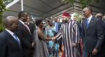 Tournée de Mohammed VI: 40.000 km de diplomatie et de business