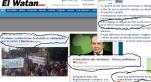 Mouvements sociaux tous azimuts: l'Algérie au bord de l'implosion