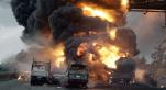 Mozambique le bilan du camion citerne ne cesse de s'alourdir