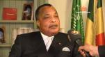 Le360.ma •Le Congo Brazzaville soutient le retour du Maroc au sein de l'Union africaine