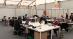 Cover Video -Le360.ma • Le360.ma •Le pôle communication de la COP22