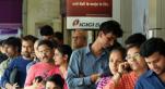 queue inde