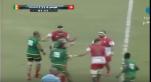Rugby Sénégal_tunisie