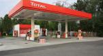 station total