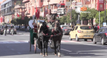 Cover Video - Le360.ma •Impact positif de la COP22 sur la vie socio-économique de Marrakech