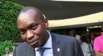 Burundi: l'un des plus influents du pouvoir échappe à un assassinat