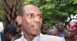 Sénégal: le ministre de l'Intérieur se fait arnaquer comme un débutant