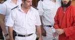 Egypte: exécution ce matin d'un célèbre djihadiste