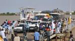Maroc Afrique de l'Ouest: un pont sur le fleuve Sénégal pour doper les échanges