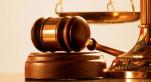 Biens mal acquis l'union européenne tae du point sur la table OFNAC Justice CREI