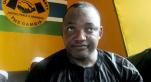 adama Barrow: Le président élu de la Gambie, le hashtag qui fait exploser la joie des gambiens